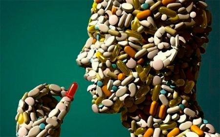 Resultado de imagen para imagenes drogadiccion