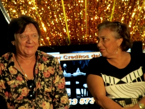 "William Dangond: ""Mi hijo va a ser como un Carlos Vives, decía"""