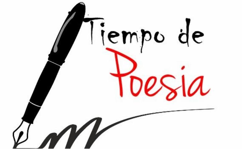 Tiempo de poesía 2019: un puente más entre dos orillas - PanoramaCultural.com.co