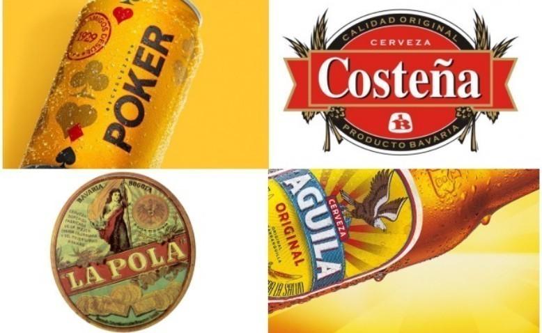 Bavaria Y La Historia De Las Cervezas Mas Populares De Colombia Panoramacultural Com Co